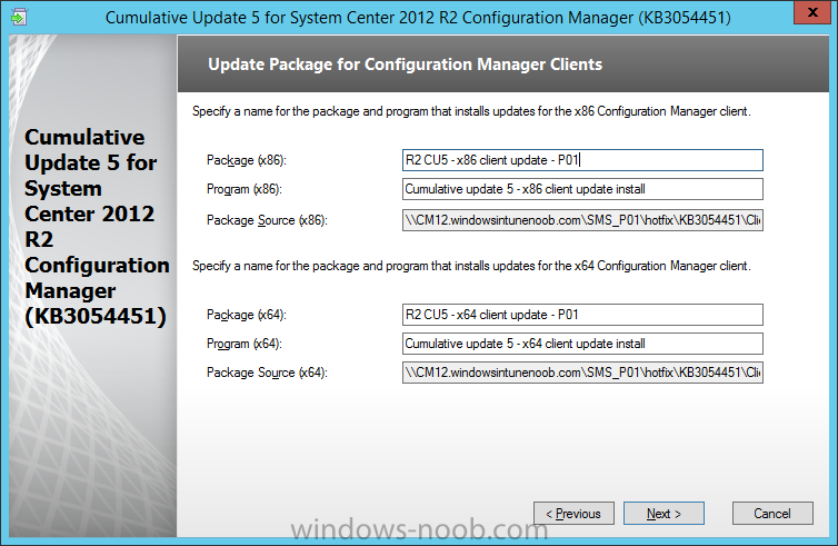 cu5 create configuration manager packages.png