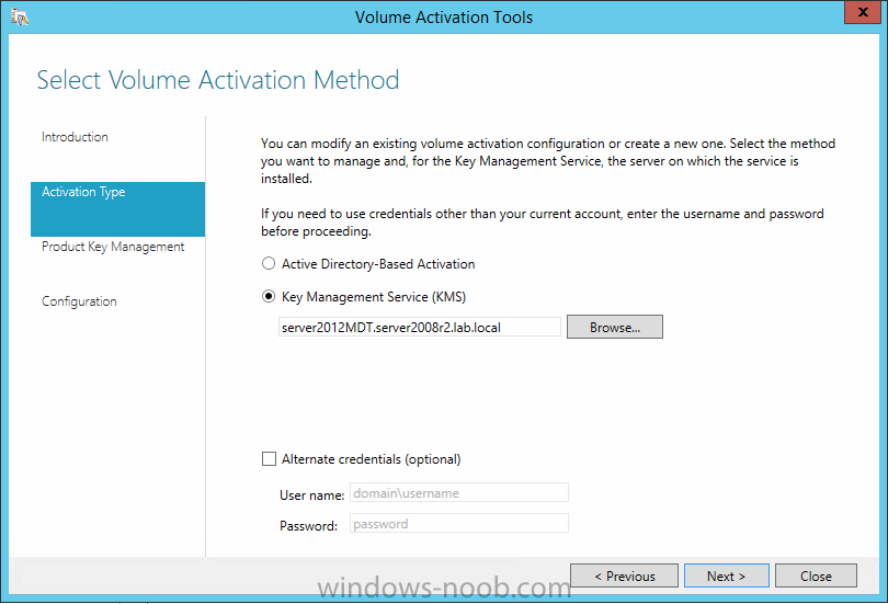 select volume activation method.png