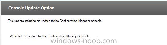 cu5 include console update.png