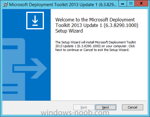 How can I upgrade to System Center 2012 R2 SP1 with MDT 2013 Update