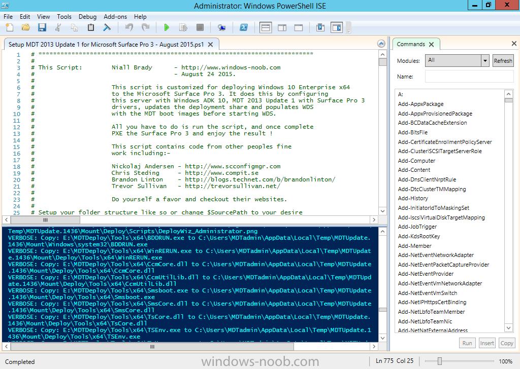 script running.png