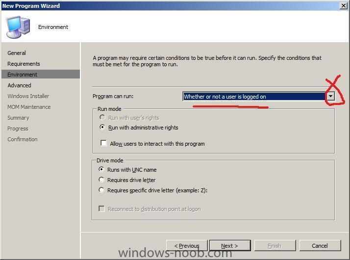 program_whether.jpg