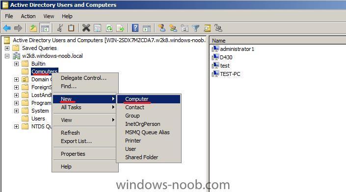 ad_new_computer.jpg