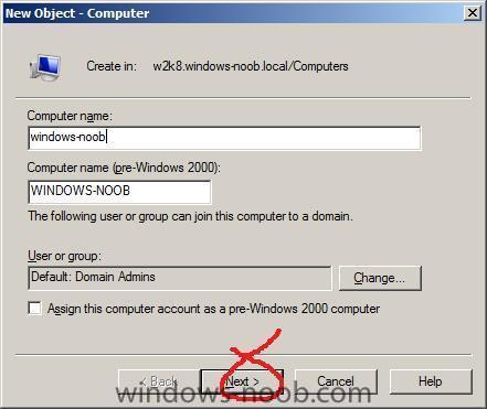 computer_name.jpg