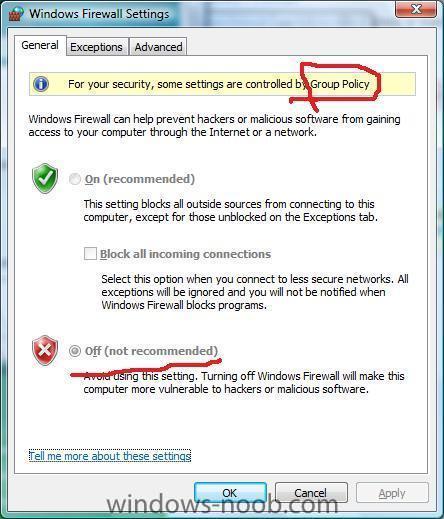 firewall_off.jpg