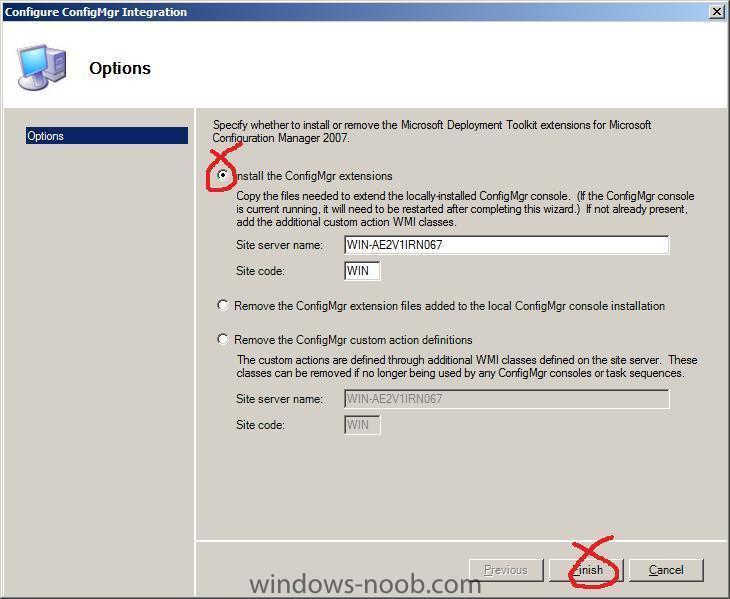 mdt_integration_options.jpg