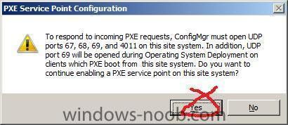 pxe_service_point.jpg