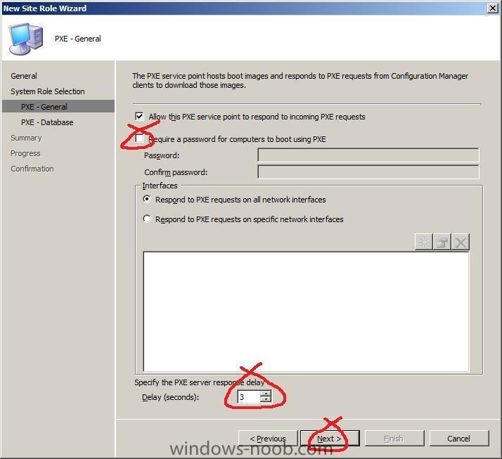 sccm_pxe_response_settings.jpg