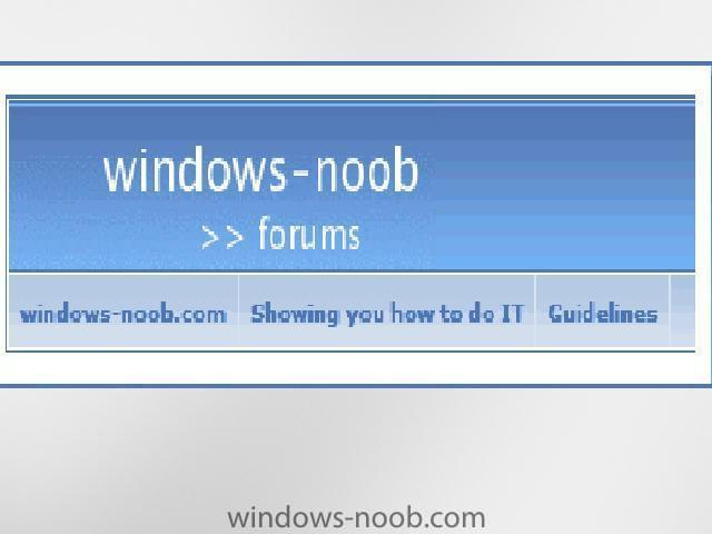 windowsnoob.jpg