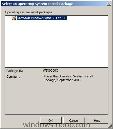 select_an_os_install_package.jpg