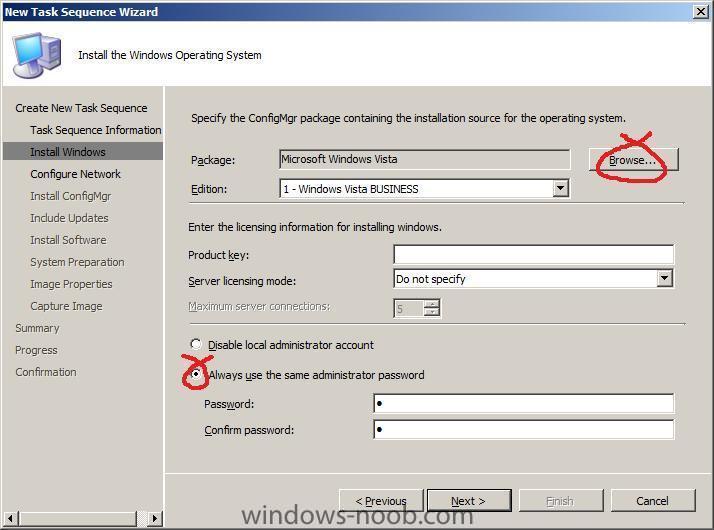 install_windows_ok.jpg