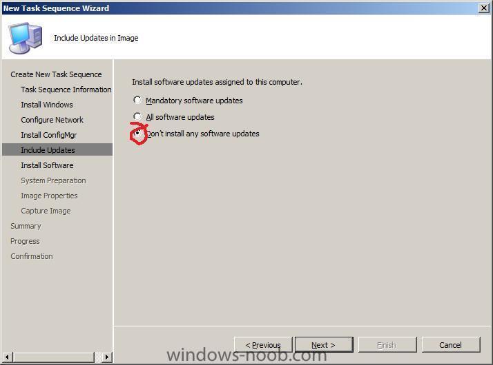 no_software_updates.jpg