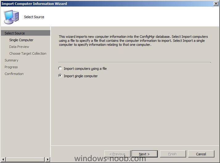 import_single_computer.jpg