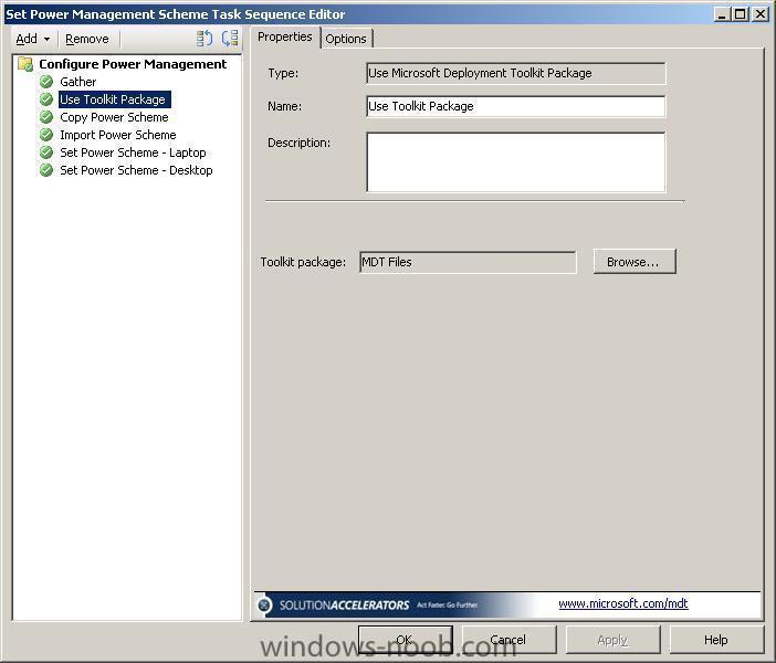 use toolkit package.JPG