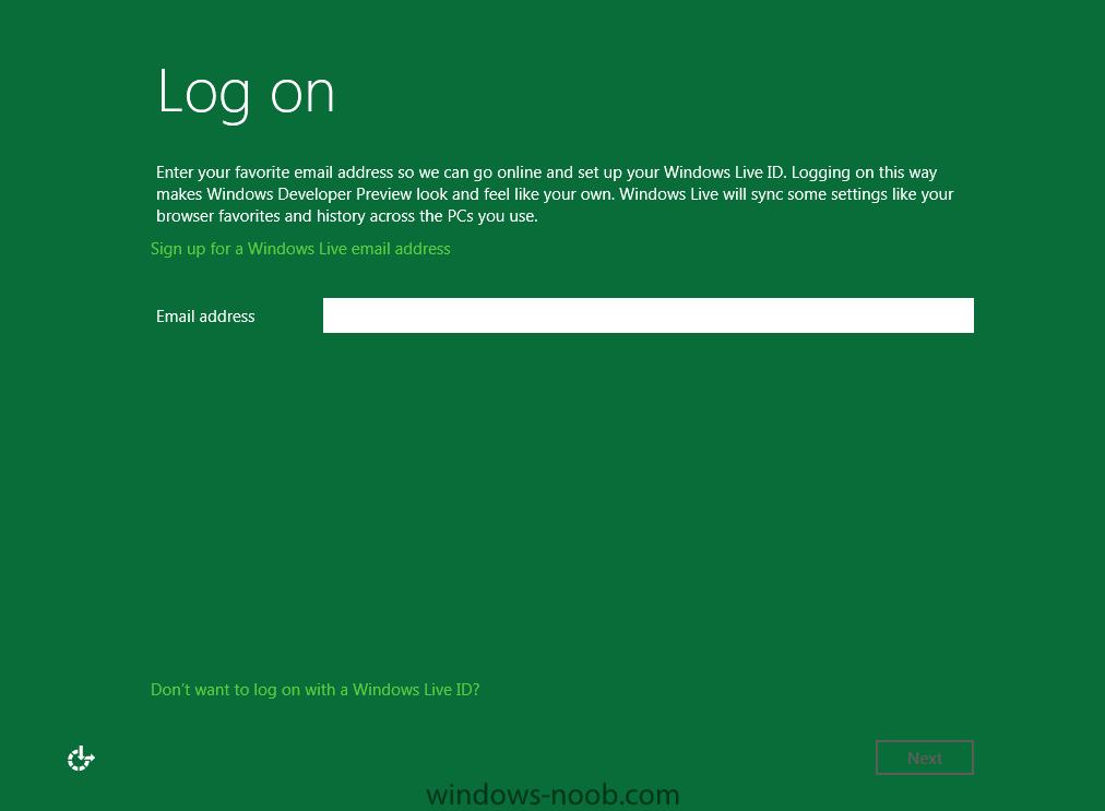 enter email address.png