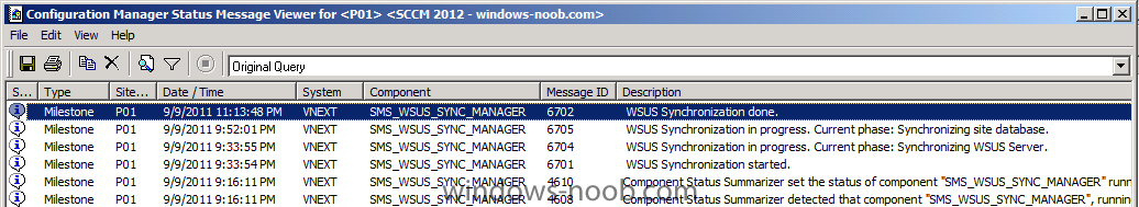wsus sync done.png