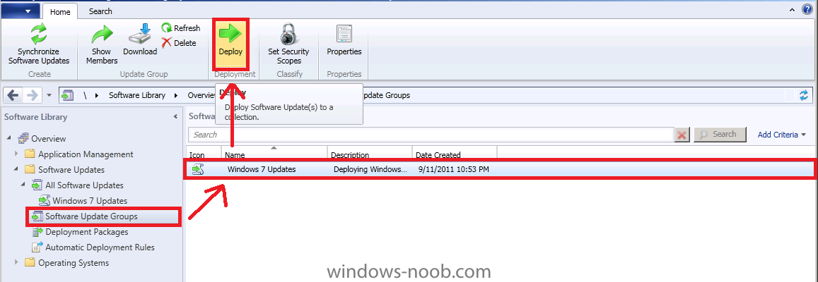 deploy software updates.png