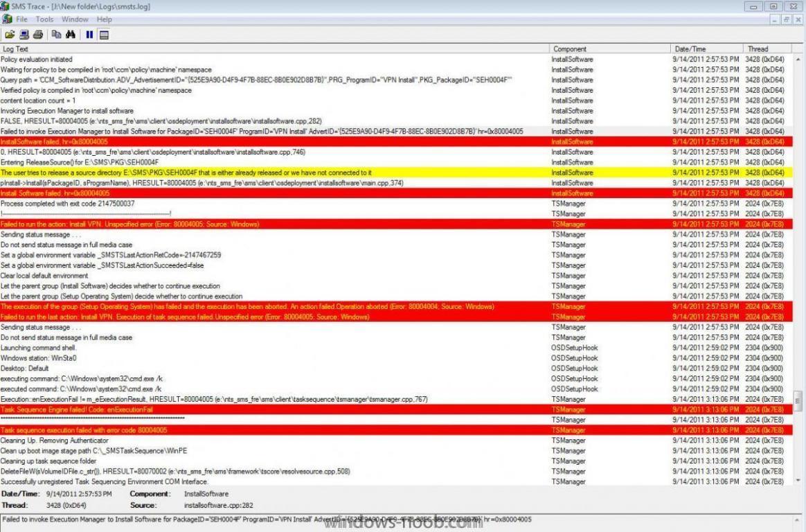 Skills: Cisco, Network Administration, Windows Server, see more: juniper juniper ssg vpn server, cisco easy vpn setup juniper ssg, configure admin access juniper ssg, juniper vpn configuration guide, dial up vpn screenos, netscreen remote…