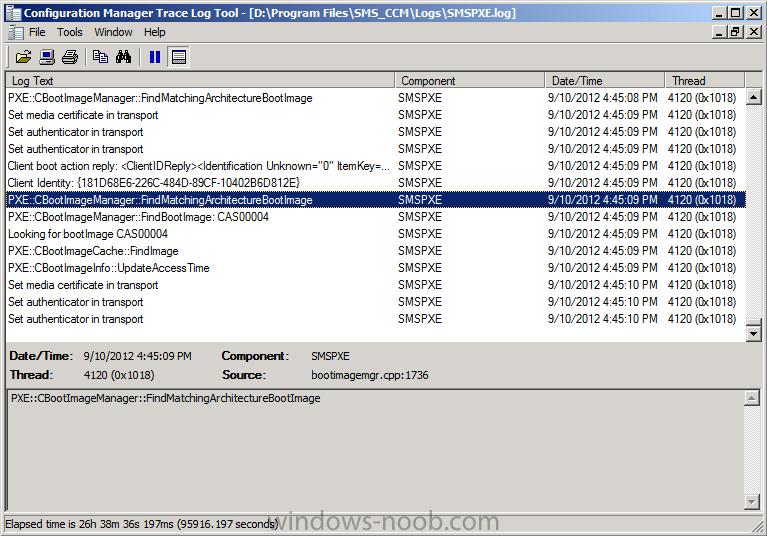SMSPXE log file.png