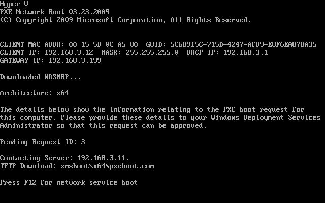 f12 boot menu.png