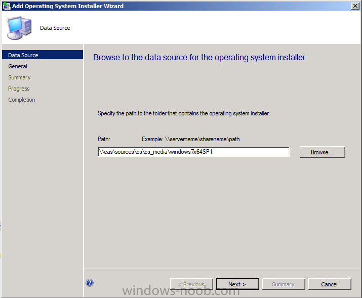 add operating system installer wizard.png