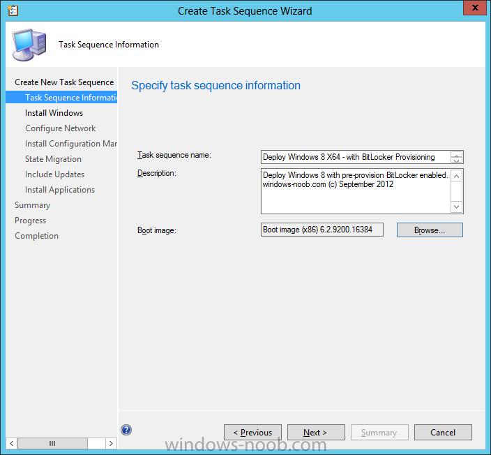Bitlocker Windows 8 Download
