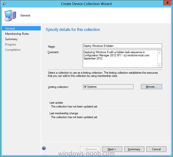 Deploy Windows 8 hidden.png