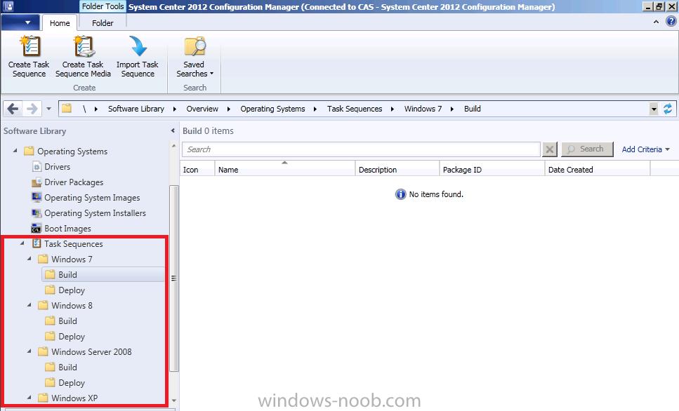 folder names in task sequences node.png