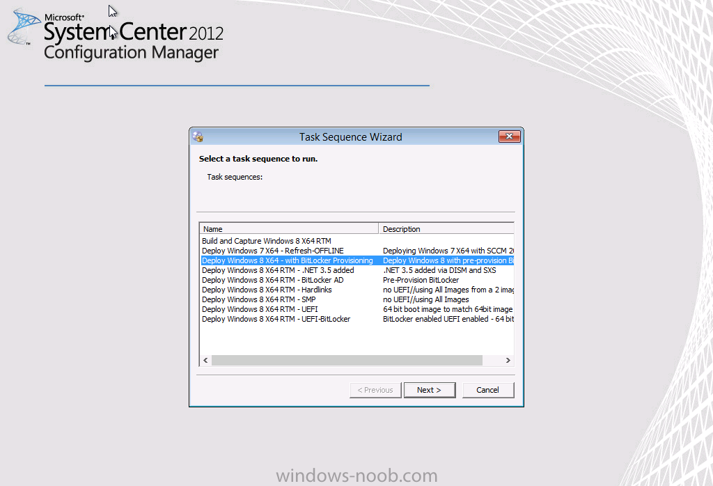 Deploy Windows 8 X64 - with BitLocker Provisioning.png