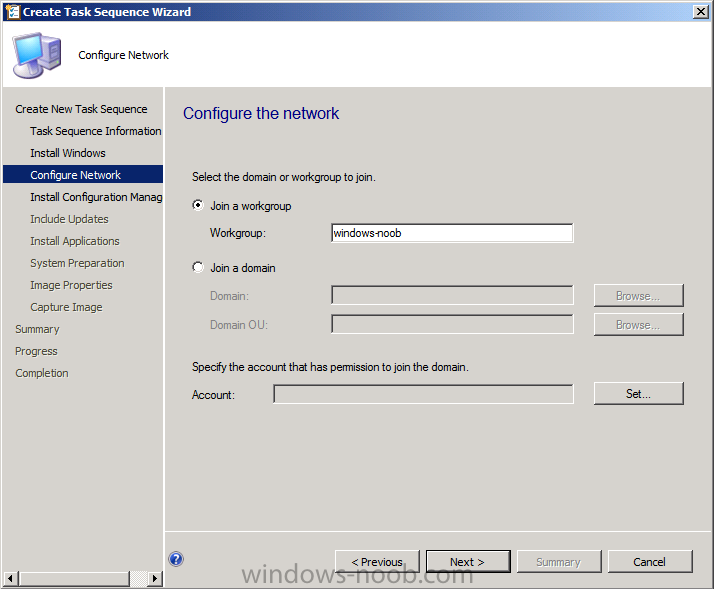 configure network.png