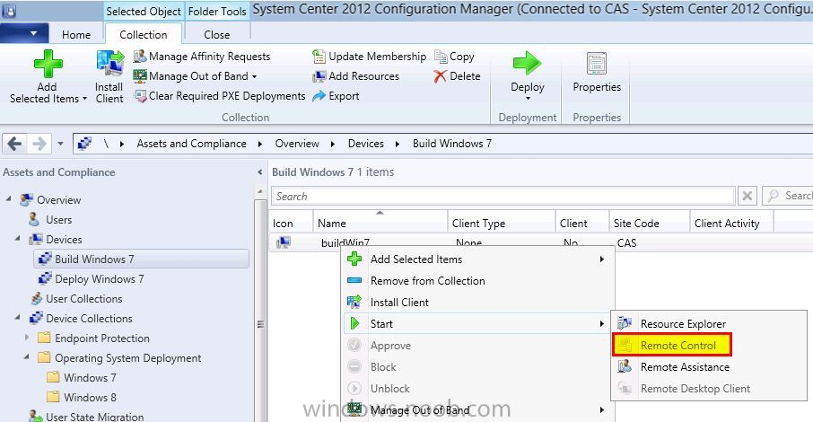 cas - Remote Desktop Connection_2012-09-26_17-04-17.jpg