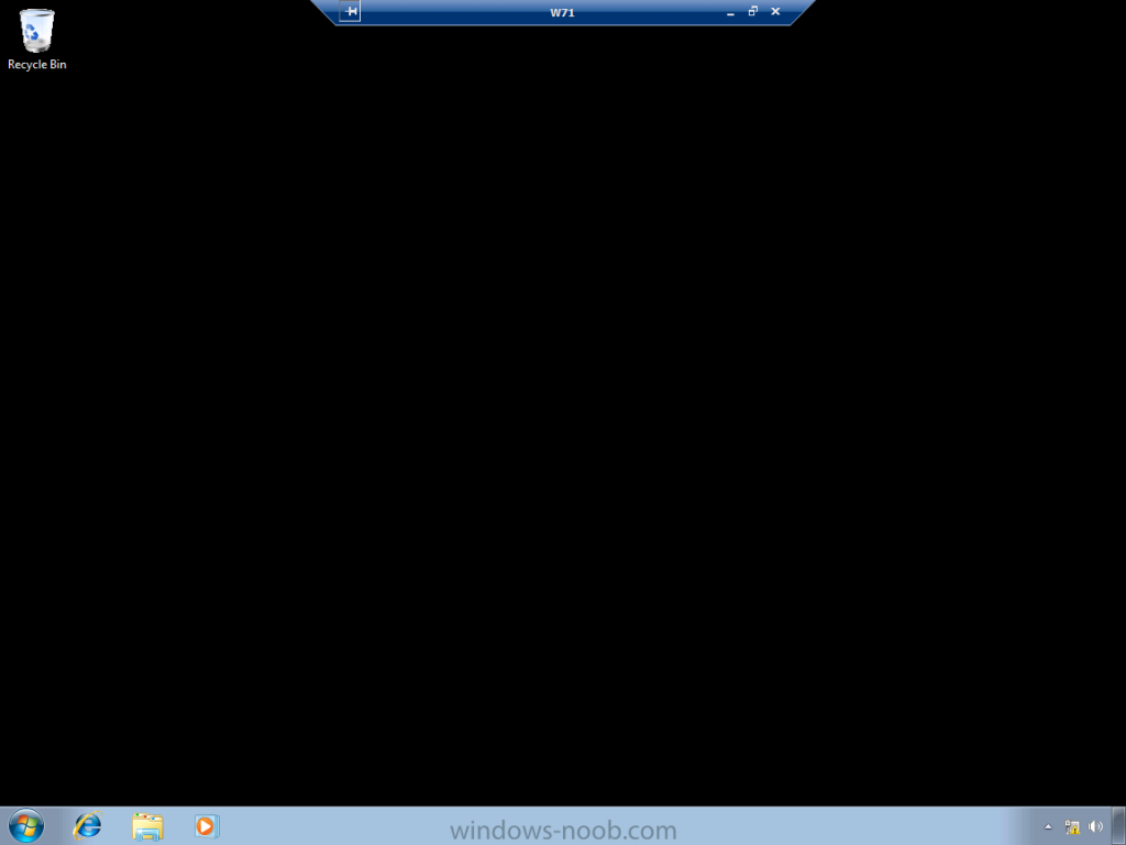 remote desktop client connected.png