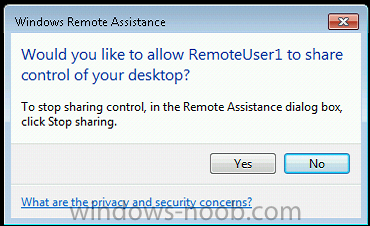 would you like to allow RemoteUser1 to share control of your desktop.png