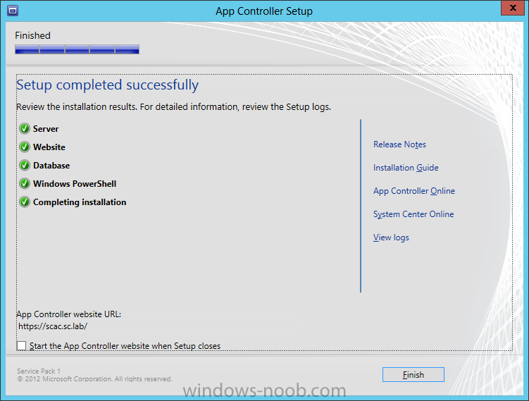 App Controller Install 12.png