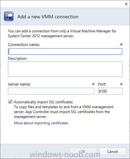Connect AppC to VMM 02.png