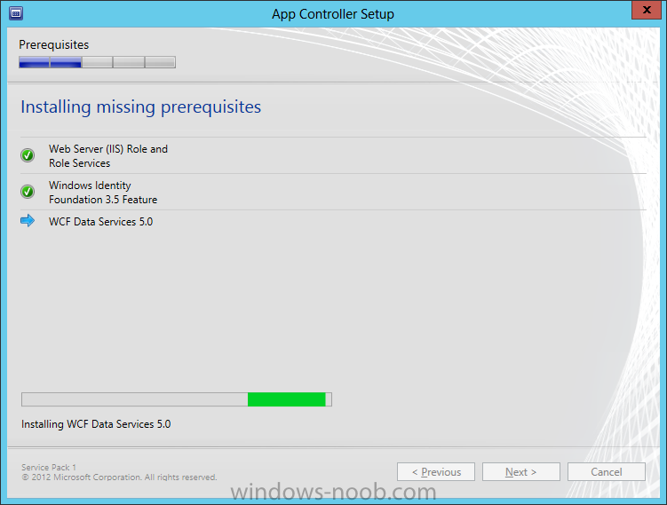 App Controller Install 05.png