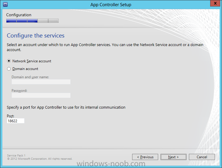 App Controller Install 07.png