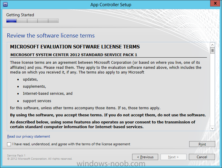 App Controller Install 03.png