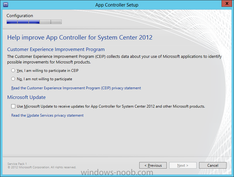 App Controller Install 10.png