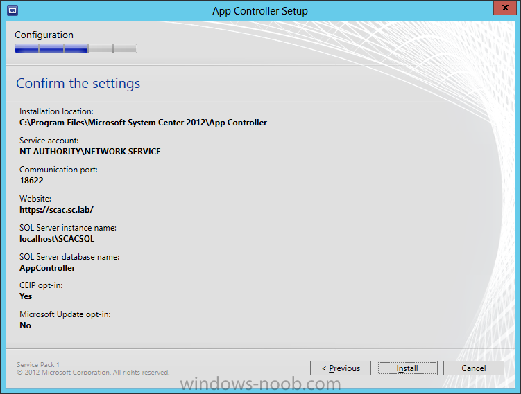 App Controller Install 11.png