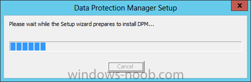 Install DPM 03.png