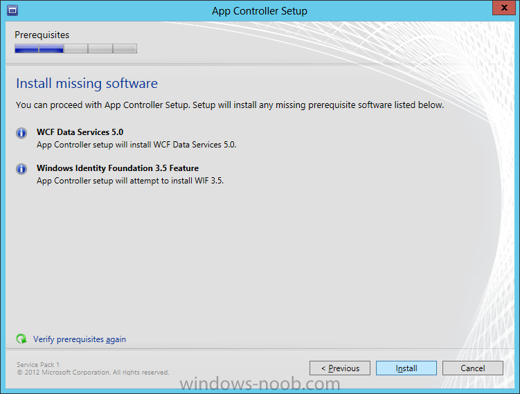 App Controller Install 04.png
