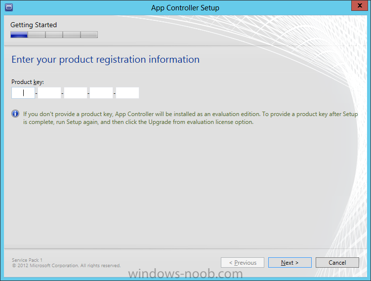 App Controller Install 02.png