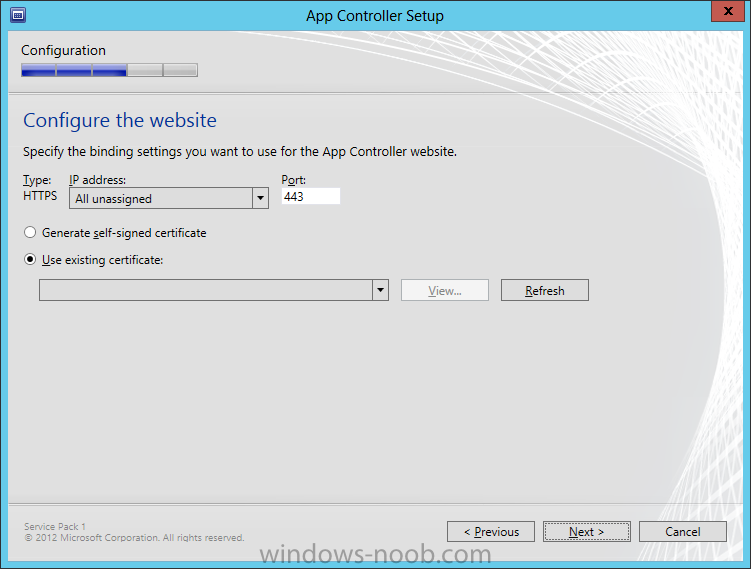 App Controller Install 08.png