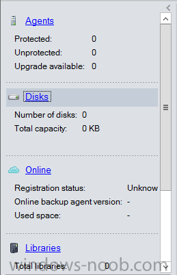Add Disk To DPM 02.png