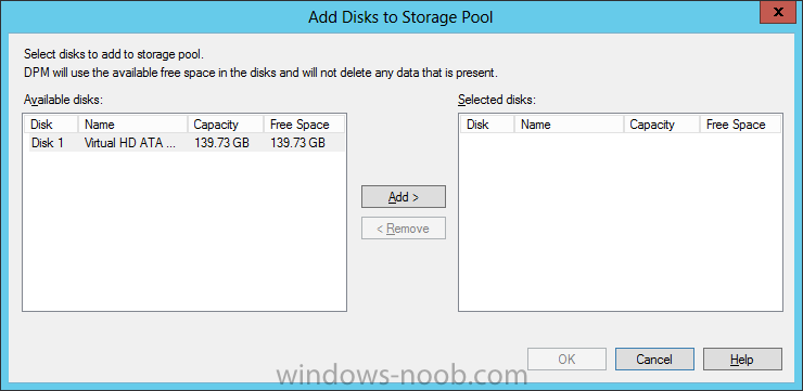Add Disk To DPM 04.png