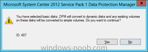 Add Disk To DPM 05.png