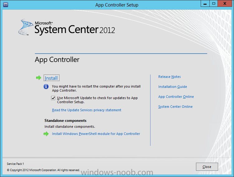 App Controller Install 01.png