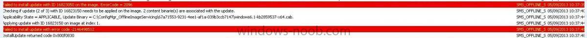 post-21377-0-35755500-1378376739_thumb.jpg