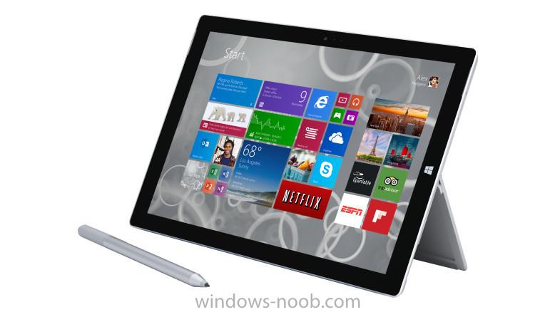 en-INTL-L-Surface-128GB-MQ2-00001-mnco.jpg